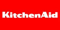 Kitchen Aid in collaborazione con Sapori in Cucina