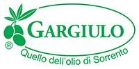 Olio Gargiulo in collaborazione con Sapori in Cucina